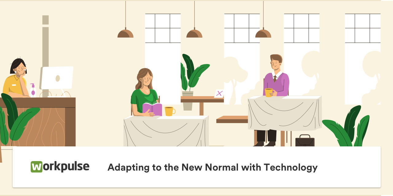 https://www.workpulse.com/wp-content/uploads/2020/07/Adapting-to-the-New-Normal-with-Technology-Blog-banner-1280x640.jpg
