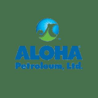 Aloha-Petroleum
