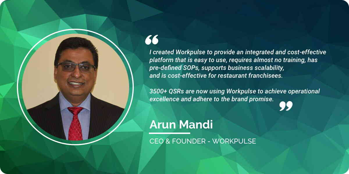 https://www.workpulse.com/wp-content/uploads/2021/07/Arun-Mandi.jpg