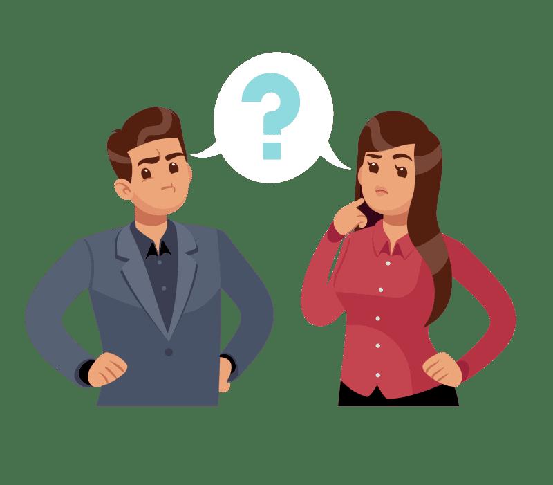 https://www.workpulse.com/wp-content/uploads/2021/07/Avoid-Miscommunication.png