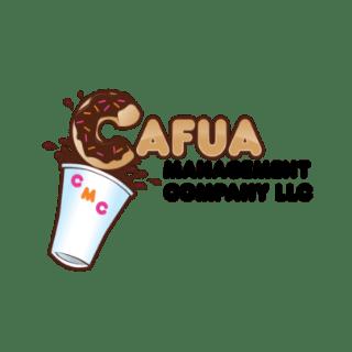 Cafua
