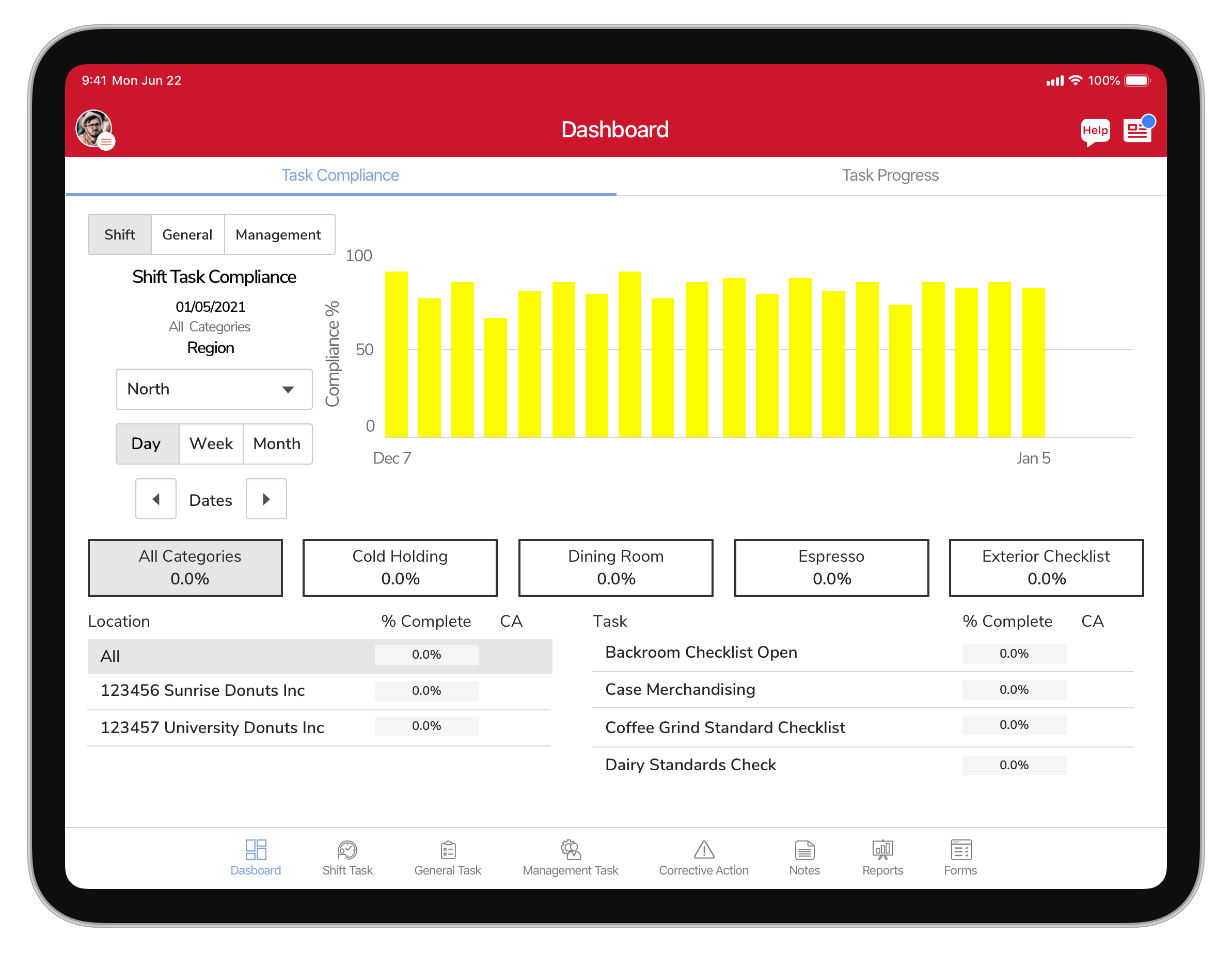 https://www.workpulse.com/wp-content/uploads/2021/07/Dashboard.png