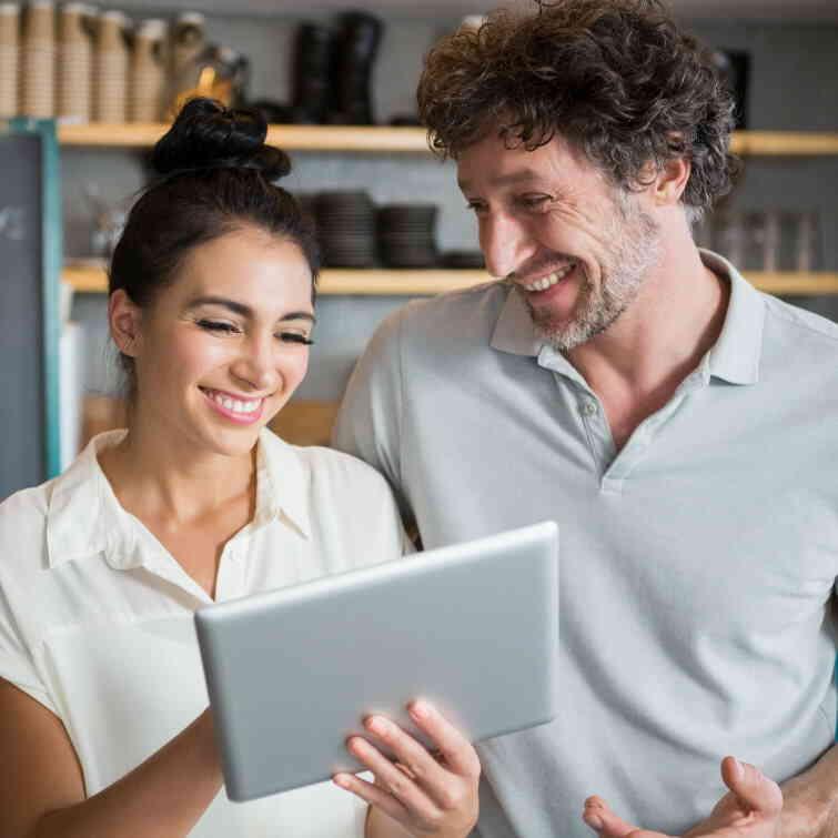 https://www.workpulse.com/wp-content/uploads/2021/07/Employee-Engagement.jpg