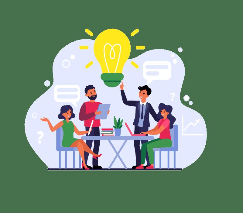 https://www.workpulse.com/wp-content/uploads/2021/07/Faster-Skill-Development.png