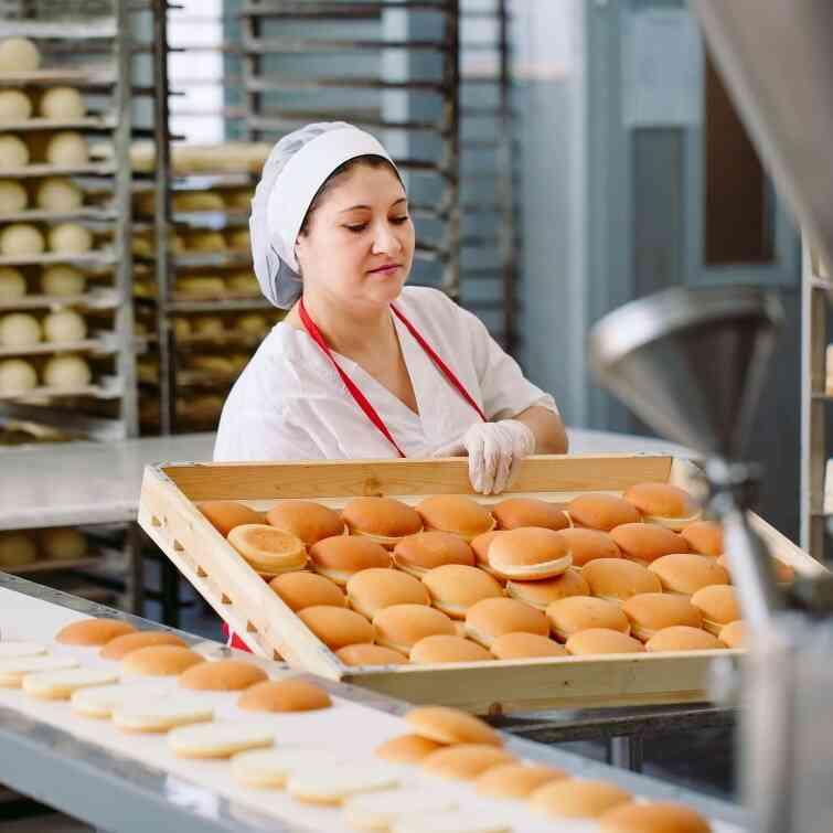 https://www.workpulse.com/wp-content/uploads/2021/07/Food-Safety-Compliance.jpg