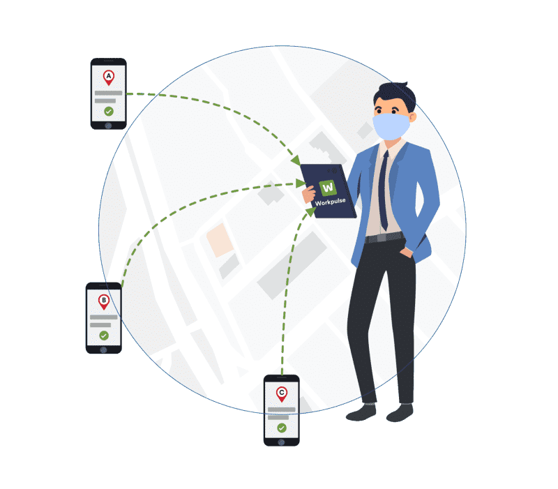 https://www.workpulse.com/wp-content/uploads/2021/07/Monitor-Compliance.png