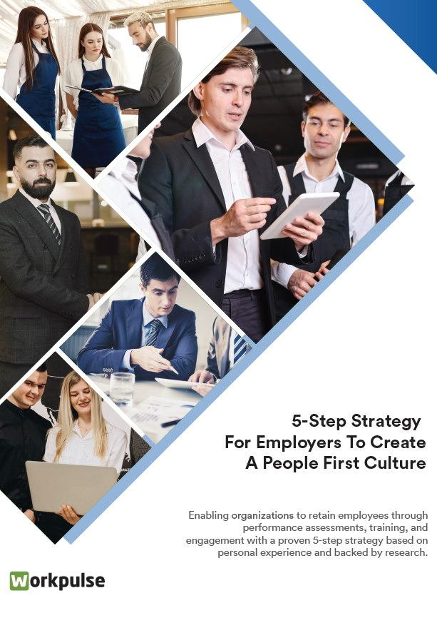 https://www.workpulse.com/wp-content/uploads/2021/07/People-Strategy-Guide.jpg