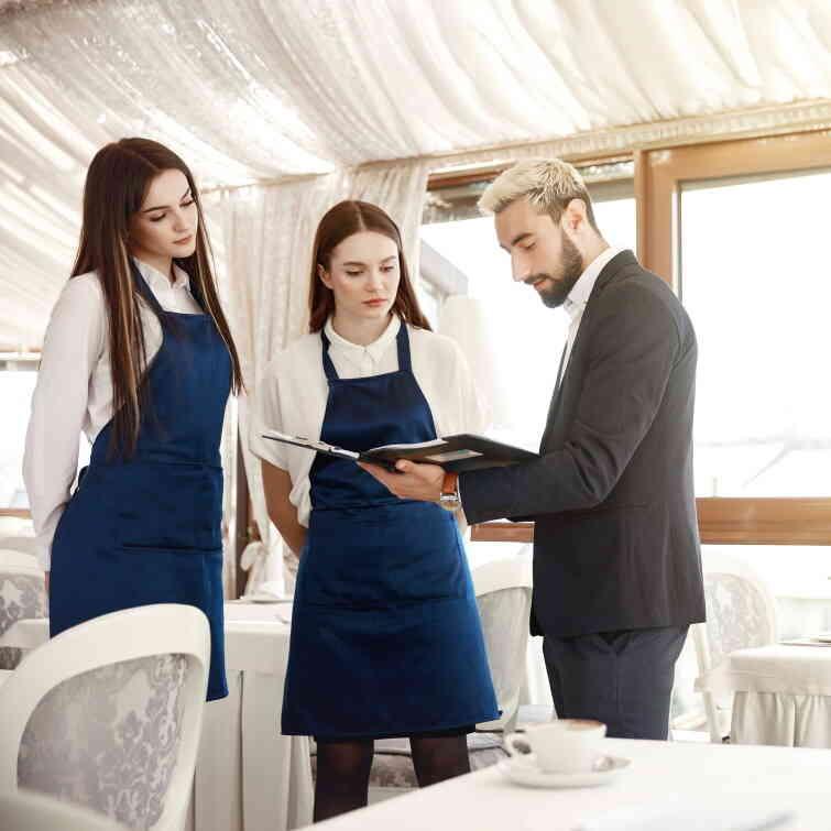 https://www.workpulse.com/wp-content/uploads/2021/07/Restaurant-Audit.jpg