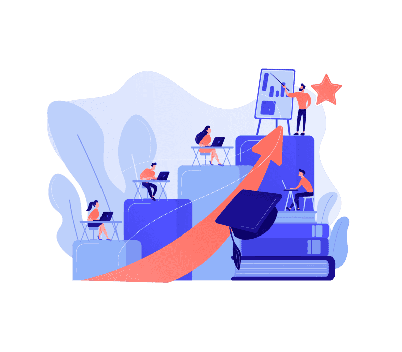 https://www.workpulse.com/wp-content/uploads/2021/07/Roadmap.png