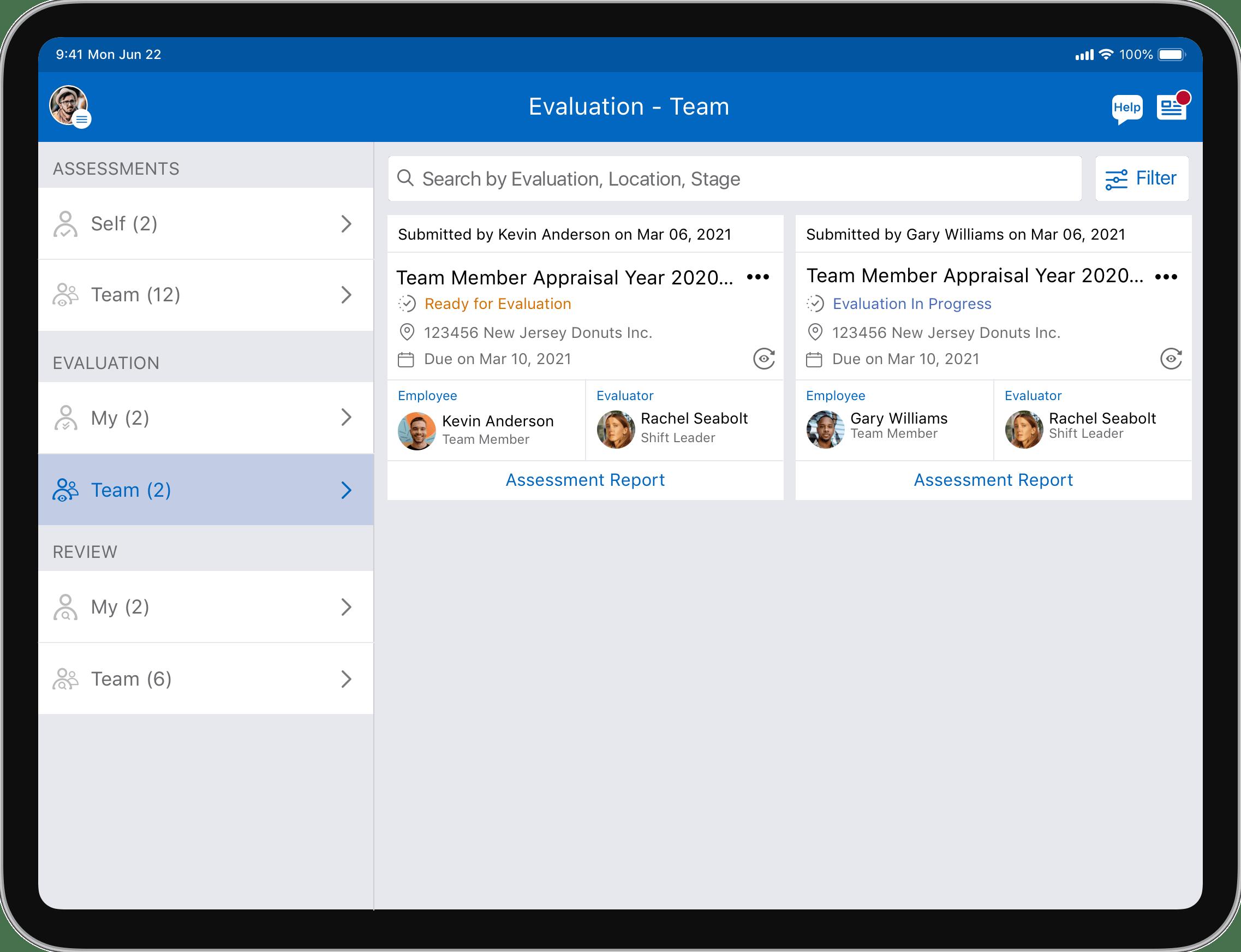 https://www.workpulse.com/wp-content/uploads/2021/07/Team-Evaluation.png