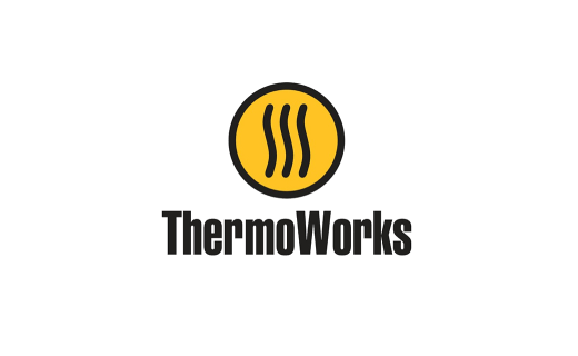 Thermoworks