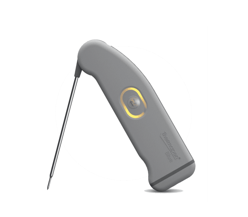 https://www.workpulse.com/wp-content/uploads/2021/07/bluetooth-thermometer.png