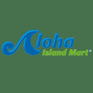 Aloha-Island-Mart
