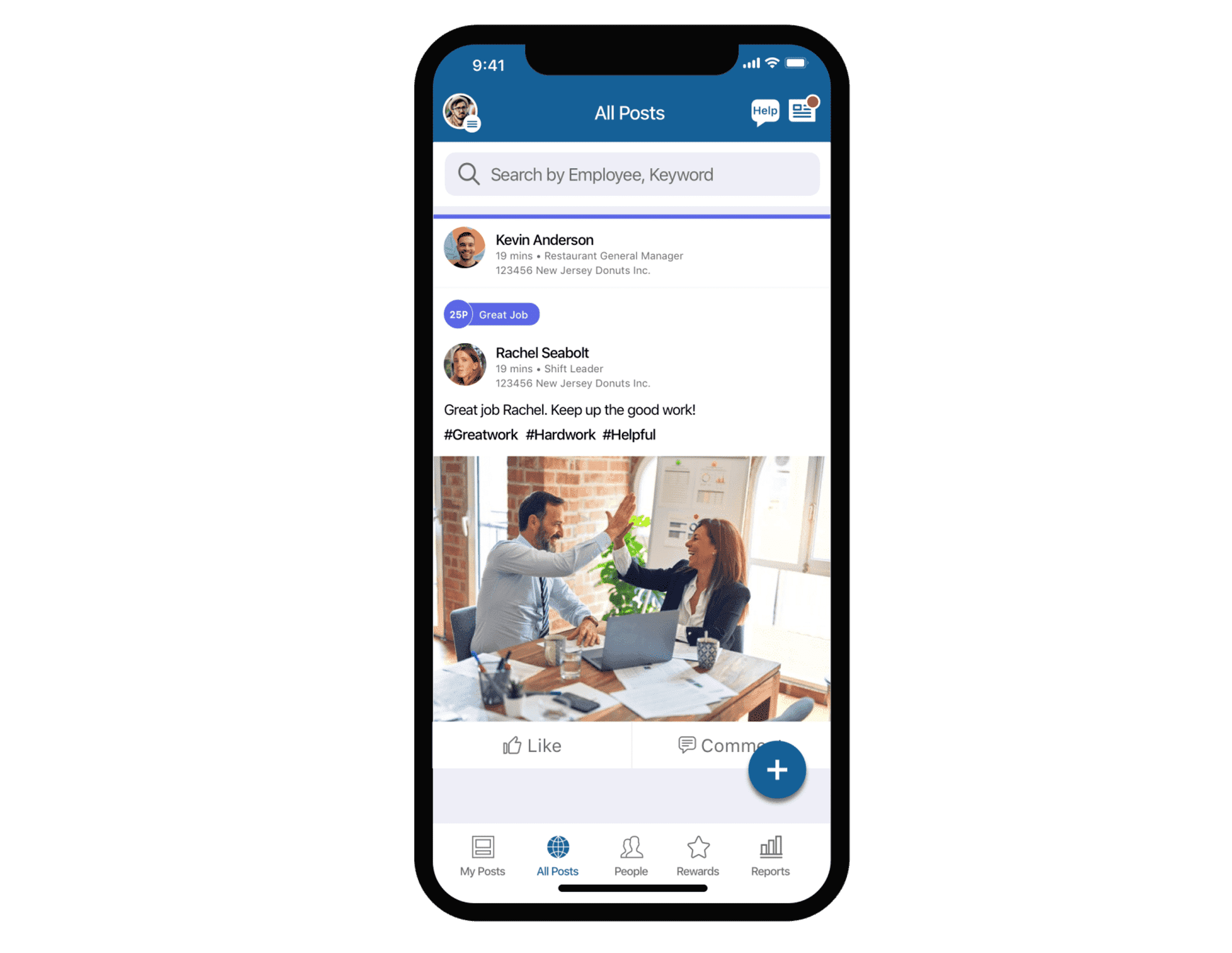 https://www.workpulse.com/wp-content/uploads/2021/08/Employee-Engagement-Dashboard.png