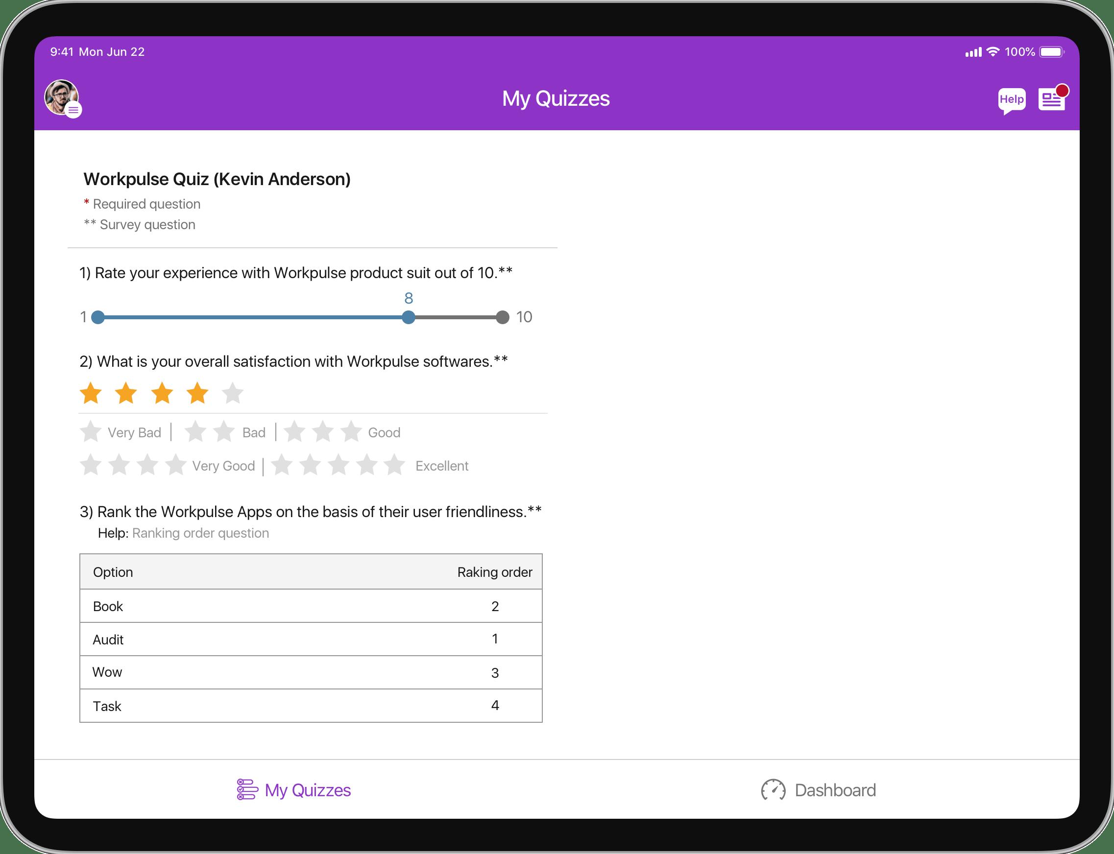 https://www.workpulse.com/wp-content/uploads/2021/08/Quiz-Score.png